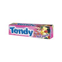 Gel Dental Infantil Tandy - tutti-frutti, 50g