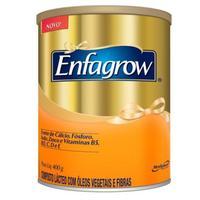 Enfagrow Composto Lácteo