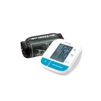 Monitor de Pressão Arterial de Braço Multilaser HC206 - 1 unidade
