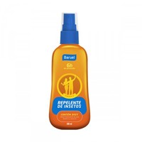 Repelente de Insetos Family Baruel Spray, 200mL