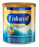 Fórmula Infantil Enfamil EnfaCare Premium lata, 363g