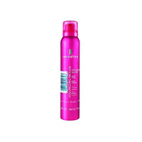 Mousse Lee Stafford Double Blow Volumizing