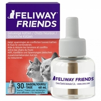 Feliway Friends refil com 48mL