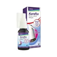 100mg/mL, frasco com 25mL de solução de uso dermatológico
