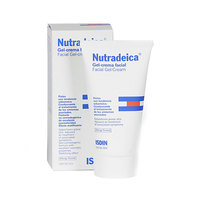 Nutradeica Gel-Creme Facial Isdin 50mL