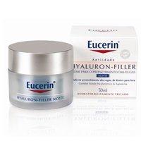 Eucerin Hyaluron-Filler Noite 50mL