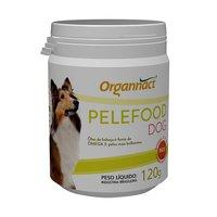 Pelefood Dog pote, palitos, 120g