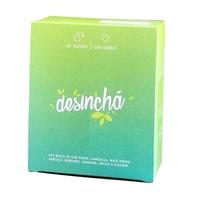Chá Desinchá 60 sachês