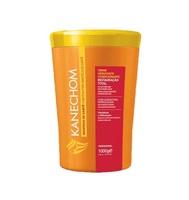 Creme Hidratante Kanechom Manteiga de Karité 1 Kg