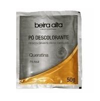 queratina, 50g