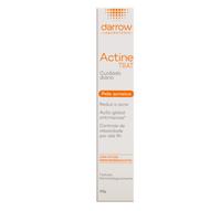 Gel Antiacne Darrow Actine Trat 30g