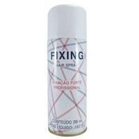 Hair Spray Fixing forte com 250mL