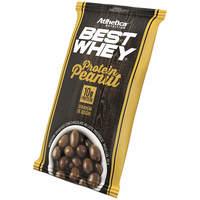 peanut, 50g