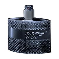 Perfume James Bond 007 Eau De Toilette