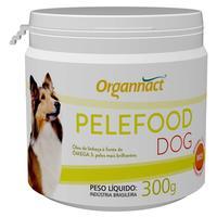Pelefood Dog pote, palitos, 300g