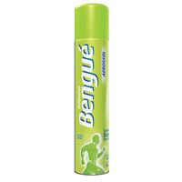 50 mg/g + 10 mg/g, caixa com 1 tubo aeressol com 120g de solução de uso dermatológico