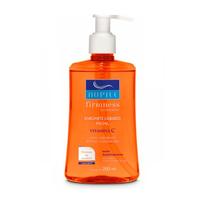 Sabonete Facial Nupill Firmness Intensive Vitamina C líquido com 200mL