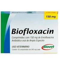 150mg, caixa com 10 comprimidos