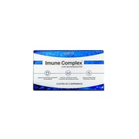 Imune Complex caixa com 30 comprimidos