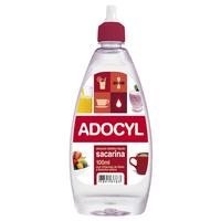 Adoçante Adocyl Sacarina 1 unidade com 100mL