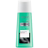 Dercos Shampoo Anticaspa Couro Cabeludo Sensível Vichy