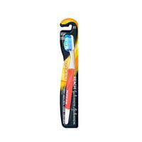 Escova Dental Reach Access Macia, 1 Unidade