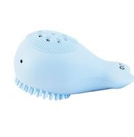 Esponja de Limpeza Facial Océane whale, 1 unidade