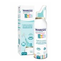 9mg/mL, frasco spray com 100mL de solução de uso nasal, baby