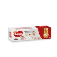 Creme Preventivo de Assaduras Huggies Supreme Care 80g