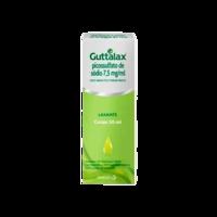 Guttalax 225mg, caixa com 1 frasco gotejador com 30mL de solução de uso oral