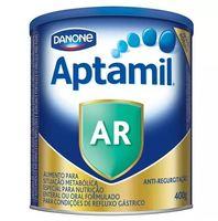 Fórmula Infantil Aptamil ProExpert AR lata, 400g
