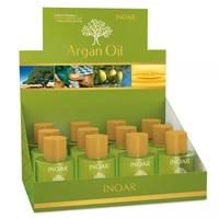 argan oil, 7mL, 12 unidades
