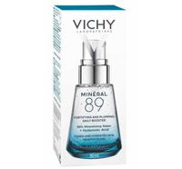 Sérum Facial Vichy Minéral 89 - 30mL