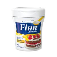 Adoçante Finn Culinário