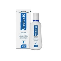 Creme Hidratante Ureplus 10 150g
