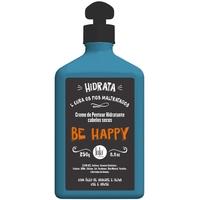 Creme Para Pentear Be Happy Lola Cosmetics