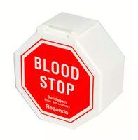 Curativo Blood Stop 200 Unidades