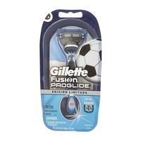 Aparelho de Barbear Gillette Fusion Proglide Argentina 1 unidade
