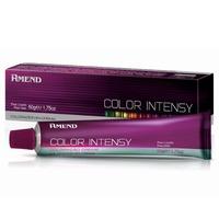 Coloração Amend Color Intensy nº 2.1 preto azulado