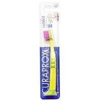 Escova Dental Curaprox  - Curakid - 1 unidade