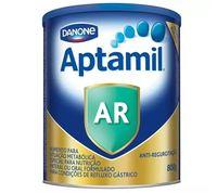 Fórmula Infantil Aptamil ProExpert AR lata, 800g