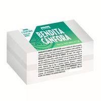 Odorizante de Ambiente Bendita Cânfora 8 tabletes