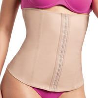 f0c01efe6 Compre Cinta Modeladora Esbelt Cotton com Menor Preço Online