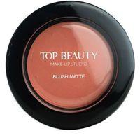 Blush Matte Top Beauty nº 02
