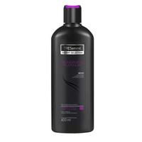 Shampoo Tresemmé Blindagem Platinum com 400mL