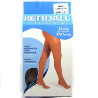2e5d110fe Compre Meia 7 8 Kendall 18-21mmHg com Menor Preço Online