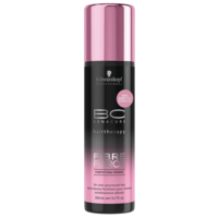 Leave-in Schwarzkopf BC Bonacure Fibre Force Fortifying Primer 200mL