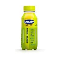 Engov After citrus com 250mL