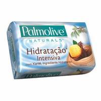 hidratação intensiva, barra, 1 unidade com 150g