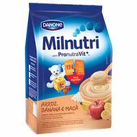 Cereal Infantil Milnutri